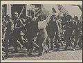 Mobilisatie in Duitsland in augustus 1914, Bestanddeelnr 158-2446.jpg