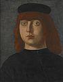 Mocetto portrait of a gentleman.jpg