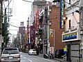 Modern Yoshiwara Tokyo.jpg