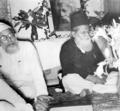 Mohammad Sohidullah And Kazi Motaher Hossain.png