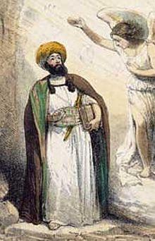 ムハンマド 「ムハマド・アリ」と「モハメド・アリ」