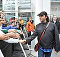 Mohit Chauhan with fans.jpg