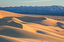 Mojave Trails National Monument dunes.jpg