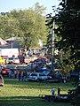 Mokane, MO 65059, USA - panoramio.jpg