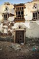 Mokha door (10630949474).jpg