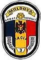 Moldova15.jpg