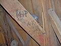 Molen De Bataaf achtkant korbeel opschriften (2).jpg