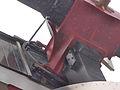 Molen De Bataaf wiekenkruis zwichtring remschoen (1).jpg