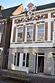 Molenstraat 52, Roosendaal.jpg