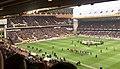 Molineux Stadium, Wolverhampton, 2018.jpg