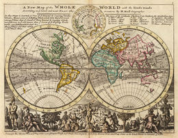 Moll - A new map of the whole world with the trade winds.png