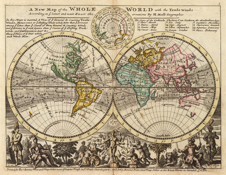 File:Moll - A new map of the whole world with the trade winds.png