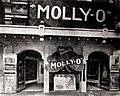 Molly O (1921) - 32.jpg