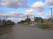 MolochnoeSak 2.JPG