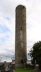 Monasterio de Kells.jpg