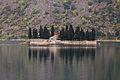 Monasterio de San Jorge, Perast, Bahía de Kotor, Montenegro, 2014-04-19, DD 26.JPG