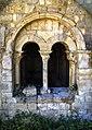 Monasterio de Santa Cruz de Ribas (37292574160).jpg