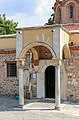 Monastery of the Vlatades 11.jpg