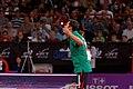 Mondial Ping - Men's Singles - Round 4 - Kenta Matsudaira-Vladimir Samsonov - 20.jpg