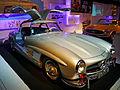 Mondial de l'Automobile 2012, Paris - France (8677970641).jpg