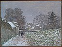 Monet - Snow at Argenteuil, about 1874.jpg