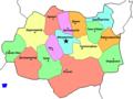 Mongolia Dundgovi sum map mk.png