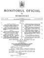 Monitorul Oficial al României. Partea I 1995-10-30, nr. 246.pdf