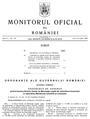 Monitorul Oficial al României. Partea I 1999-03-22, nr. 116.pdf