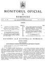 Monitorul Oficial al României. Partea I 1999-07-12, nr. 329.pdf