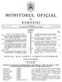 Monitorul Oficial al României. Partea I 1999-07-26, nr. 352.pdf