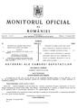 Monitorul Oficial al României. Partea I 2001-01-17, nr. 31.pdf