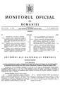Monitorul Oficial al României. Partea I 2004-09-30, nr. 892.pdf