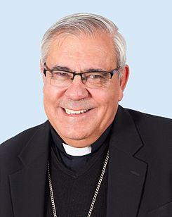 Mons. Martínez Fernández (30277912053).jpg