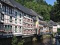 Monschau - panoramio (2).jpg