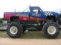 Monster truck 2.JPG