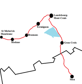 Mont Cenis Pass Railway Map.png
