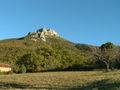 Mont Olympe (France).jpg