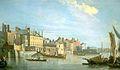 Montagu House Samuel Scott 1750.jpg