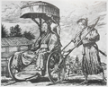 Montanus-page-161-Rich-carriage-of-a-Taikosama-lady-in-waiting.png