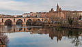 Montauban - vue du Tarn.jpg