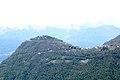 Monte Bre April15.JPG