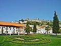 Montemor-o-Velho - Portugal (3400901675).jpg