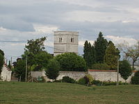 Montenescourt-Eglise2-Juillet-2006.jpg