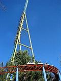 Montezoomas Revenge (Knotts Berry Farm).jpg