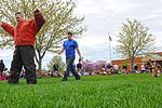 Month of Military Child MWD demonstration 150414-F-OH119-429.jpg