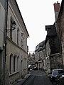 Montluçon rue Notre-Dame 2.jpg