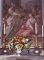 Montozzi-affresco chiesa.jpg