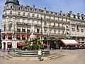 Montpellier(France)2.JL.jpg