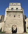 Montpellier - Tour de la Babote.jpg
