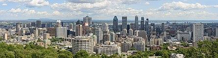 Montreal August 2017 02.jpg